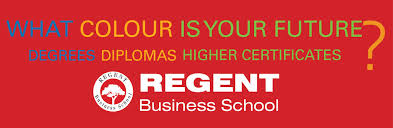 mba courses archives regent business school these are just some of the ways that mba grads experience value in their chosen qualifications to out how a south african mba degree can change your