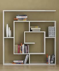 ... Bookshelf, Marvelous Fancy Bookshelves Bookcase Makeover Ideas Square  White Bookshelves: fancy bookshelves 2017 design ...
