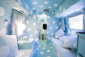 Airstream Interior Design Painting New Decorating Ideas