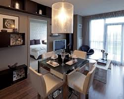 Beautiful Apartment Dining Room Table Images Amazing Design - Room dining