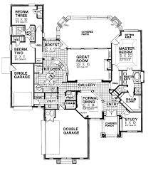 beautiful home floor plans beautiful house plans gorgeous design ideas marvellous design