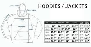 Hoodies Page 7 Urban Art Clothing