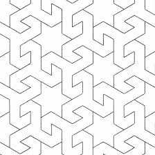 Small Picture Printable Best Photos Of Diamond Coloring Pages For Preschoolers