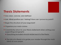 essay about learning english health education essay buy  thesis one sentence statement focus of your argument must thesis statements