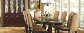 La Z Boy Dining Room Sets