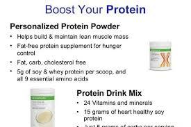 Herbalife Raipur Wholesaler Of F 1 Shake And Nutritional