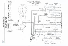 triumph bonneville wiring diagram image 1966 triumph t120 wiring diagram images triumph wiring diagram on 1968 triumph bonneville wiring diagram