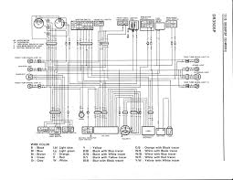 dr250s wiring diagram similiar 1993 dr 350 parts keywords for the dr350 s 1993 and later models suzuki parts