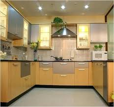 Kitchen Design Catalogue Inspiration Indian Kitchen Design Grey Kitchens Indian Kitchen Designs Godrej