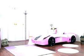 Race car bedroom furniture Modern Pink Car Bed Pink Race Car Bed Pink Race Car Bed Pink Car Bed Race Car Bedroom Furniture Car Pink Race Car Bed Little Tikes Pink Car Toddler Bed Wallpaperwideinfo Pink Car Bed Pink Race Car Bed Pink Race Car Bed Pink Car Bed Race