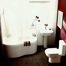 outstanding modern bathroom bathtub shower full size bathtubs wondrous small bathbo uk