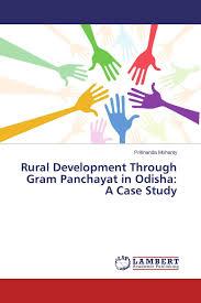 essay on rural development rural development essay phd thesis on rural development essay on rural development essay phd thesis on rural development essay on