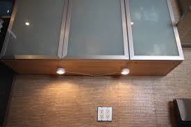 led under cabinet kitchen lighting. Hardwired Led Puck Lights 120v Awesome Under Cabinet Kitchen \u2022 Lighting Design