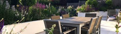 Garden Design Website Remodelling Impressive Decorating Ideas
