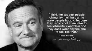 Robin Williams Quotes About Life Custom 48 Brilliant Quotes From Robin Williams On Money Life Love sex