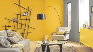 Stunning Wall Color Ideas For Living Room U Popular Living Room Wall Color  With Yellow Painted Rooms.