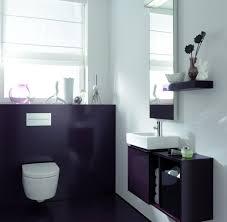 Großartig Deko Für Gäste Wc WC Gestalten 16 Schöne Ideen Ein ...