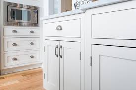 Rta Kitchen Cabinets Inset Doors