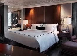hotel style bedroom furniture. 30 Hotel Style Bedroom Ideas_01 Furniture Y