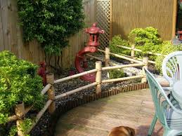 Small Picture Oriental Garden Design Garden Design Ideas For Disabled The Garden