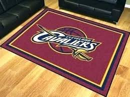 custom area rugs toronto man cave large size of grey rug plus cavaliers boutique personalized hom