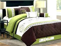 olive green duvet cover emerald comforter bedspread bedspreads homey ideas sets king sage size home design olive green duvet cover