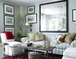 Small Picture Make your home feel bigger with these expert design tricks TODAYcom
