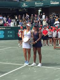 2018 volvo open tennis. interesting tennis charleston sc u2013 it all came down to an american and a qualifier for  the first time since 2001 without last name u201cwilliamsu201d left  in 2018 volvo open tennis