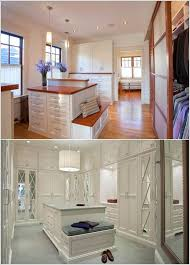 walk in closet ideas. 10 Cool Seating Ideas For Your Walk-In Closet 3 Walk In