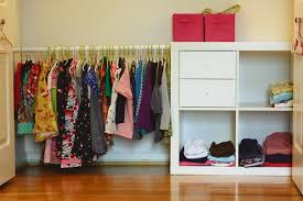 the closet my montessori corners this practical life
