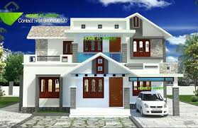kerala style house plans with cost style low budget house plans awesome low bud house plans in with elegant kerala style house plans low cost