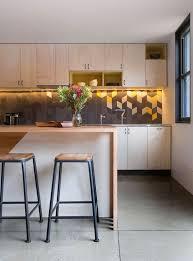 kitchen tiled splashback designs. splashback kitchen tiled designs t