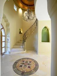 Small Picture 80 best Islamic interior design images on Pinterest Islamic art