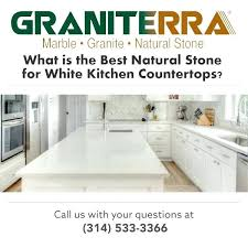 the best kitchen countertop material what is the best natural stone for white kitchen types of the best kitchen countertop