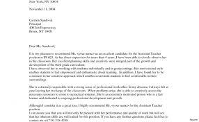 Childcare Resume 100 Sample Child Care Resume Agenda Example Psychiatrist 100a Owner 72