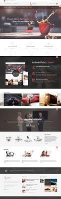 17 best ideas about web creation birdhouses sidious multi purpose web creation tool themeforest net