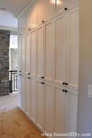 basement cabinets ideas. Best Built In Storage Ideas Build Cupboards Exquisite Linen For Your Home Decor Basement Cabinets