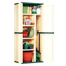 s plastic outdoor storage cabinet cupboards australia