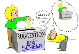 Kết quả hình ảnh cho suggestion scheme