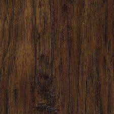 flooring texture.  Texture Hand Scraped Saratoga Hickory 7 Mm Thick X 723 In Wide On Flooring Texture O