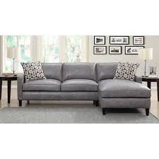 costco leather furniture. Gray Leather Sofas Sectionals Costco With Regard To Furniture Plan 3