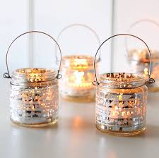 full size of hanging candle holders with diy hanging votive candle holders plus wall hanging candle