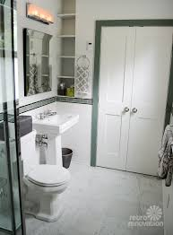 the brilliant 1930 bathroom design pertaining to your property bedroom idea inspiration