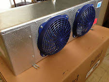 walk in zer evaporator wiring diagram ewiring walk in cooler wiring diagram defrost timer nilza net