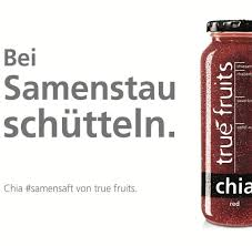 Check spelling or type a new query. True Fruits Und Sexismus Was Darf Marketing Welt