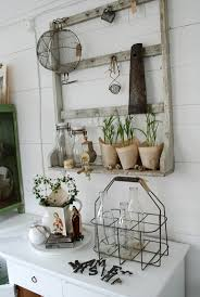 Old Window Frame Decor 119 Best Old Window Ideas Images On Pinterest Old Windows