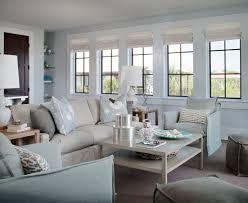 SummerHouse Interior Design GRAYTON BEACH - Carriage house interiors