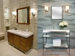 20 Small Bathroom Design Ideas  HGTVBest Paint Color For Small Bathroom