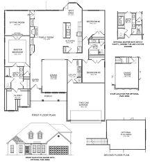 master bedroom floor plans. fascinating floor plans with two master bedrooms ideas also rooms deep story apartments images bedroom