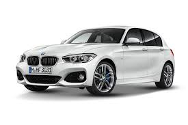 All BMW Models bmw 1 series mineral white : 2016 BMW 118d Sportline, 2.0L 4cyl Diesel Turbocharged Automatic ...
